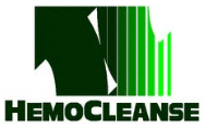 HemoCleanse logo